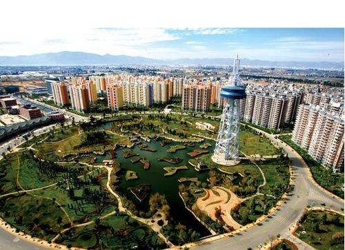 7Nights and 8Days Yunnan tour-Kunming-Dali-Lijiang-Shangri-La