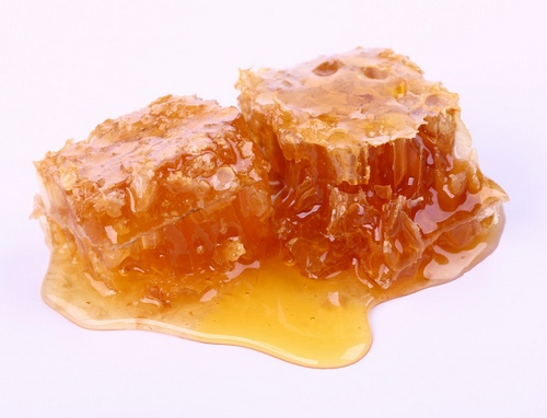 Wulingyuan Honey Orange